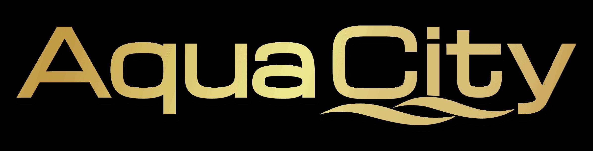 Aqua City Biên Hoà
